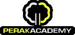 Perak Academy Logo