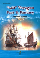 """1421"" Voyages: Fact & Fantasy"